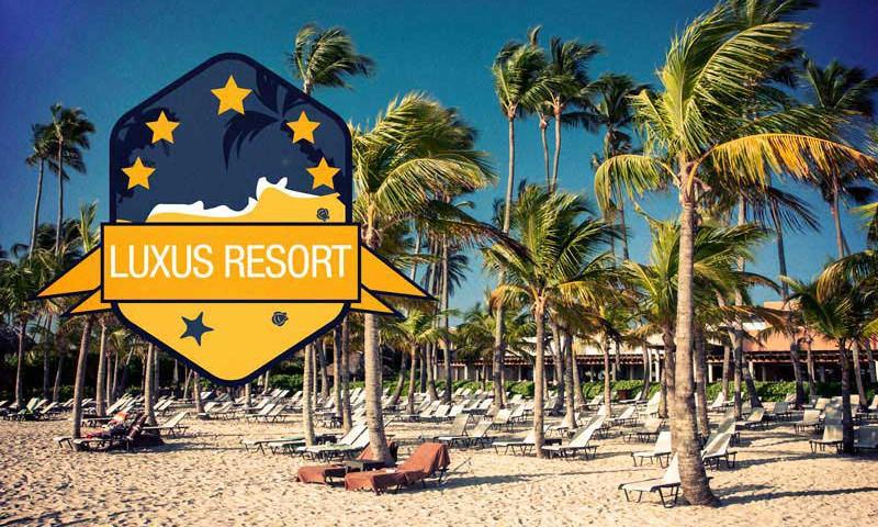 Icons für Reisezentrum Becker