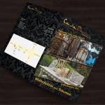 Broschüren Casa Maroc