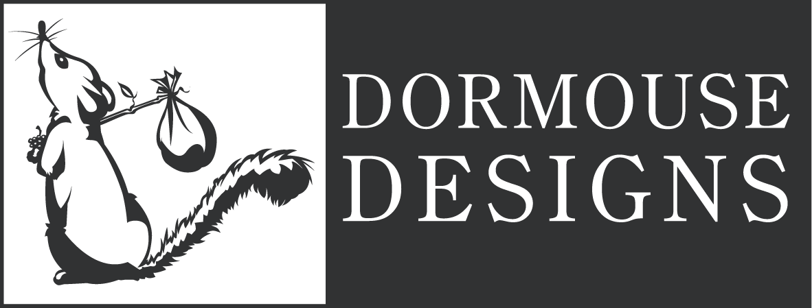 Dormouse Designs